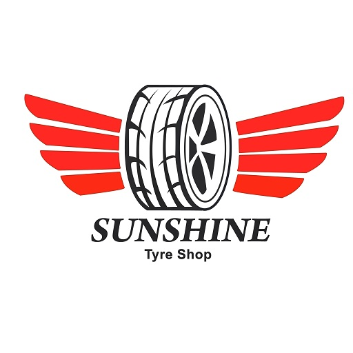 Sunshine Tyre Shop
