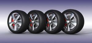 how to get best tyre dea
