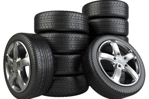 sun shine tyres shop