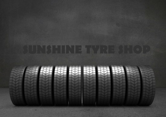 5 Factors To Consider While Buying Second Hand Car Tires